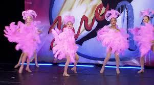 dance moms season 3 episode 2 new reality season 2 dance moms wiki fandom powered by wikia