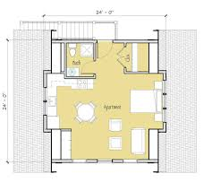 apartments over garages floor plan rommy plan garage floor plans with apartments above