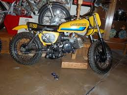 50cc motocross bike suzuki jr 50cc dirt bike by caveman1a on deviantart