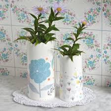 Vase Deco 17 Best Ideas About Grand Vase Deco On Pinterest Grands Vases