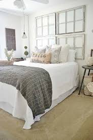 Bedroom On A Budget Design Ideas 35 Spectacular Neutral Bedroom Schemes For Relaxation
