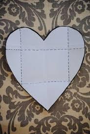 printable valentine day card customized valentine day photo card