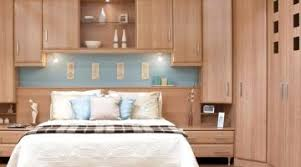 Fitted Bedroom Furniture For Small Rooms Improbable Fitted Bedroom Design Home Ideas Built Fitted Wardrobes
