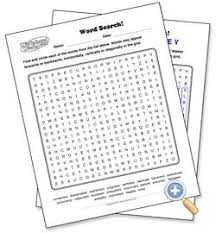 collection of solutions worksheets work com about sheets