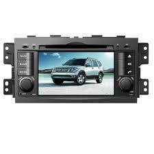 aliexpress com buy navitopia wince 6 0 car multimedia player for