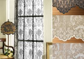 Old Fashioned Lace Curtains by February 2017 U0027s Archives Seafoam Green Curtains Victorian Lace