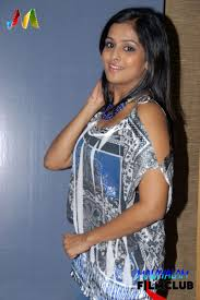 Remya Nambisan Hot - ramya nambeesan hot photo shoot malayalam film club