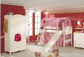 Childrens Room Interior Design Interior Design Ideas - Baby bedrooms design