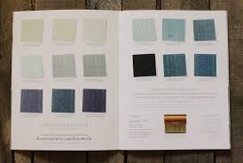 interior design amazing ralph lauren interior paint colors