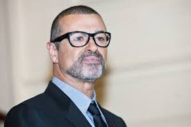 celebrities and fans react to george michael u0027s death vogue