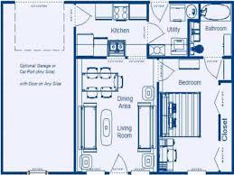 affordable house design ideas christmas ideas home