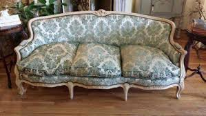 French Provincial Furniture by French Provincial Sofa Furniture Designs French Provincial