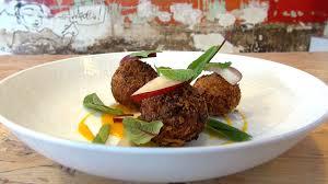 astuce de chef cuisine astuce de chef comment cuisiner des boulettes de viande relevées