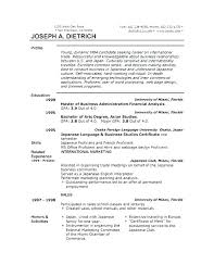 curriculum vitae format 2013 resume templates microsoft word 2013 modern template with cover