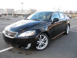 lexus is 350 gas mileage 2006 ct fs 2006 lexus is 250 56k miles black tan clublexus lexus
