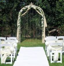 wedding arches adelaide white carpet aisle runner wedding ceremony adelaide white