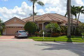 boca raton florida home listings coastal real estate