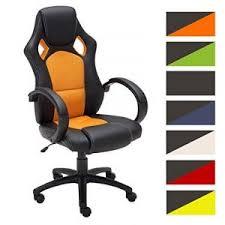 fauteuil bureau luxe fauteuil de bureau luxe le comparatif pour 2018 meubles de bureau