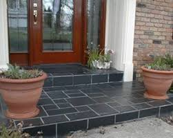 slate porch ask the builderask the builder
