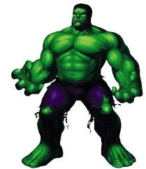 199 hulk printables images hulk superhero