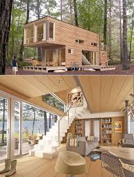 Modern Home Design Affordable Best 25 Prefab Homes Ideas On Pinterest Modern Prefab Homes