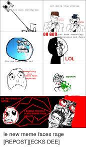 Meme Stories - 25 best memes about memes faces memes faces memes