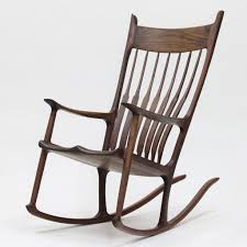 Let Me Be Your Rocking Chair 100 Sam Maloof Rocking Chair Plans Hal Taylor 66 Best