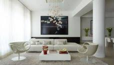 at home interior design design bathroom tiles home design ideas
