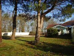 chambres d hotes dax gîte et chambres d hôtes à vendre près dax dans les landes