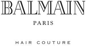 balmain hair balmain hair extensions highest quality hair extensions hair