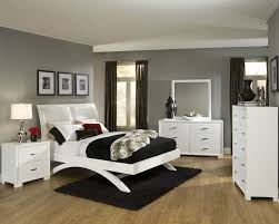 White Queen Bedroom Set Antique White Bedroom Furniture White - Bedroom furniture sets queen size