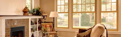 Home Comfort Gallery And Design Troy Ohio Garage Door Products U0026 Services From Ae Door U0026 Window Co