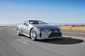 lexus sc400 tuned 2018 lexus lc reviews and rating motor trend