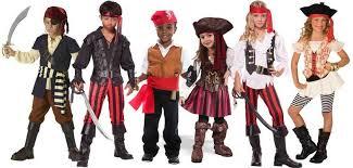 Boys U0027 Halloween Costumes Target 100 Halloween Costume Teen Boys Kids Fireman U0026 Police
