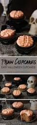 brain cupcakes sugarhero