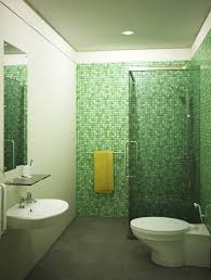 Simple Bathroom Design Shocking Best  Bathroom Ideas On - Simple bathroom designs 2