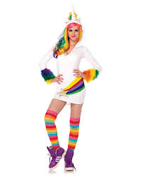 unicorn costume unicorn costume dress with to buy horror shop