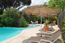 hotel avec piscine dans la chambre hôtel avec jardin et piscine dans les landes en aquitaine chambres
