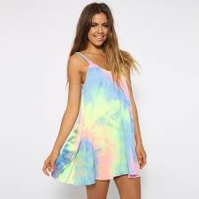 Cheap Summer Clothes For Women Cute Cheap Summer Clothes Beauty Clothes