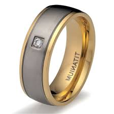 mens wedding bands titanium vs tungsten wedding rings forge titanium rings titanium vs tungsten rings
