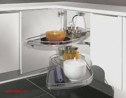 meuble d angle cuisine meuble d angle cuisine pour idees de deco de cuisine fraîche angle