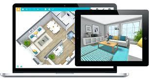 home depot online design tool home design online home depot online deck design tool