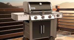 home depot black friday sale canada shop outdoor cooking u0026 bbqs at homedepot ca the home depot canada