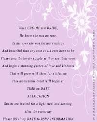 wedding quotes quote garden wedding invitation card quotes quote for wedding card quotes