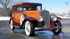 gmc lasalle oakland pontiac buick lasalle cadillac family of gm cars
