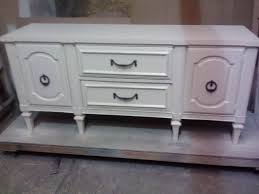 Antique White Buffet Server by 104 Best Buffet Vintage Shabby Chic Sideboard Breakfront Server