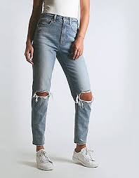 mens light colored jeans light wash jeans for women american eagle outfitters