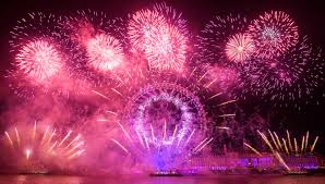 new year u0027s eve 2017 events in london u2013 things to do on new year u0027s eve