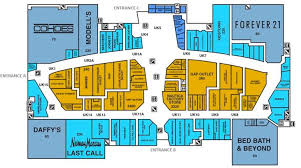 Shopping Mall Floor Plan Pdf Find The Best Stores In The 1 Mall In Nj The Mills At Jersey Gardens