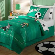 Sports Themed Duvet Covers Sports Themed Room Sports Nursery Rosenberry Rooms
